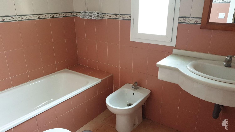 Casa en venta en Casa en Sevilla, Sevilla, 77.000 €, 3 habitaciones, 1 baño, 95 m2