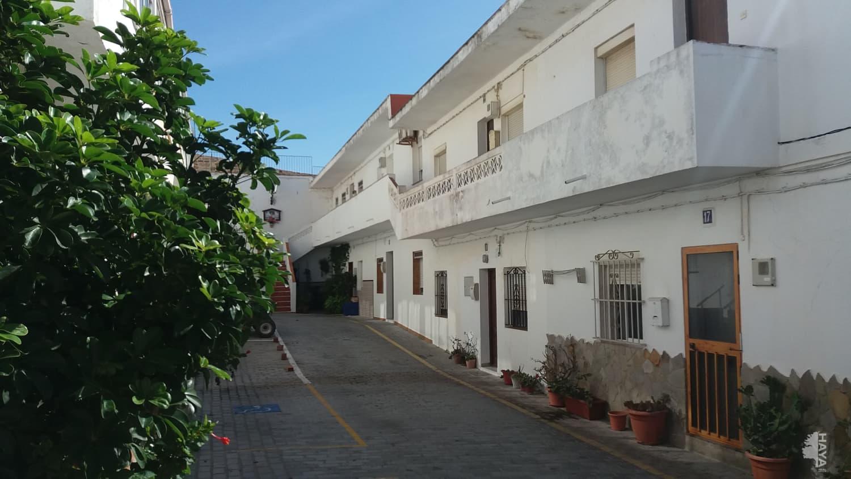 Piso en venta en Tarifa, Cádiz, Calle Antonio Ordoñez, 120.435 €, 3 habitaciones, 1 baño, 56 m2