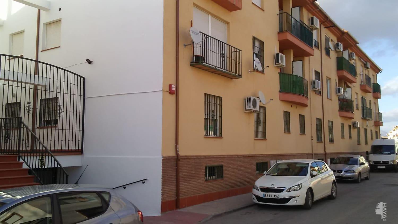 Piso en venta en Las Gabias, Granada, Calle Chile, 65.800 €, 3 habitaciones, 1 baño, 105 m2