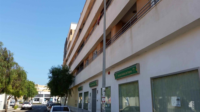 Piso en venta en Roquetas de Mar, Almería, Calle Sierpes (r), 90.000 €, 3 habitaciones, 2 baños, 106 m2