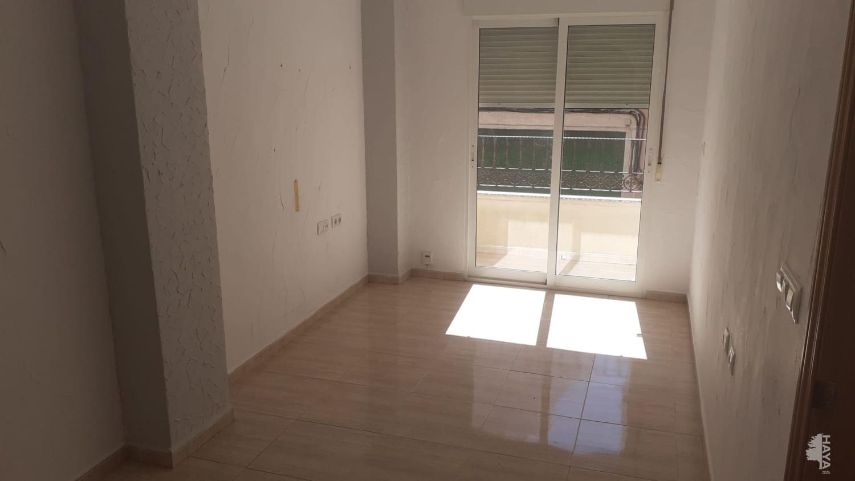 Piso en venta en Piso en Torrevieja, Alicante, 60.338 €, 2 habitaciones, 1 baño, 46 m2