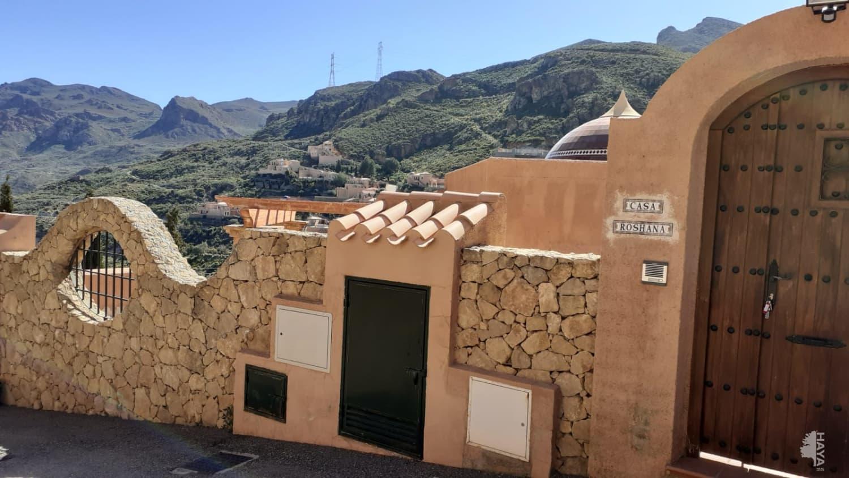 Casa en venta en Turre, Almería, Calle Nublas, 155.503 €, 3 habitaciones, 3 baños, 105 m2