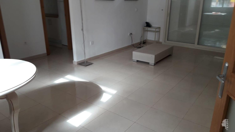 Casa en venta en Los Meroños, Torre-pacheco, Murcia, Calle Serrano (la Torre), 153.460 €, 3 habitaciones, 2 baños, 120 m2