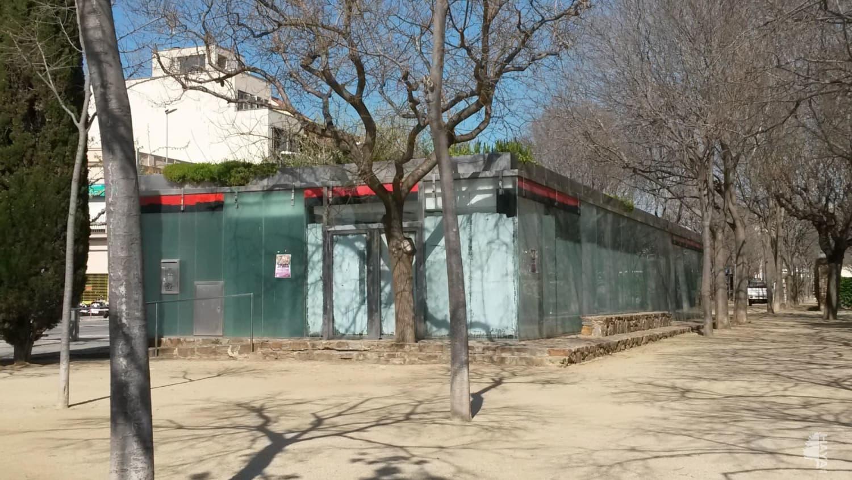 Oficina en venta en Viladecans, Barcelona, Avenida Generalitat, 472.000 €, 246 m2
