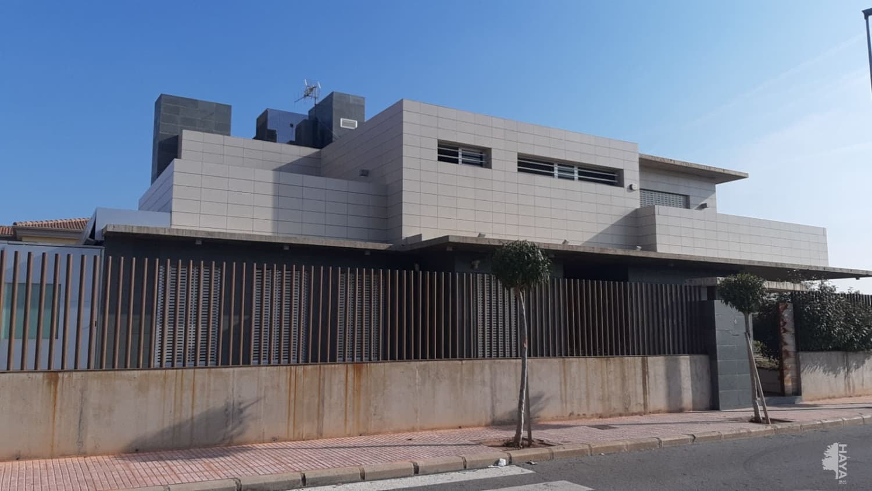 Casa en venta en Nules, Castellón, Calle Jose Bertomeu, 800.000 €, 1 baño, 852 m2