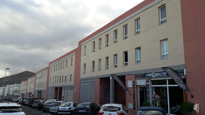 Piso en venta en Granadilla de Abona, Santa Cruz de Tenerife, Calle Azorin, 106.700 €, 3 habitaciones, 2 baños, 94 m2
