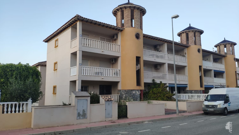 Piso en venta en Orihuela, Alicante, Calle Galapagos, 94.500 €, 1 baño, 72 m2