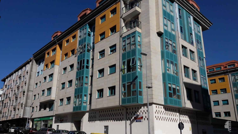 Piso en venta en Ames, A Coruña, Calle Figueiras, 151.300 €, 2 habitaciones, 2 baños, 81 m2