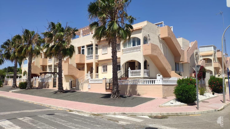 Piso en venta en Orihuela Costa, Orihuela, Alicante, Calle Urano-la Florida, 136.000 €, 1 baño, 72 m2