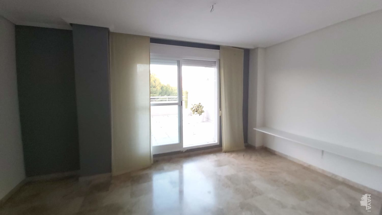 Piso en venta en Molina de Segura, Murcia, Calle Taibilla, 181.000 €, 2 habitaciones, 120 m2