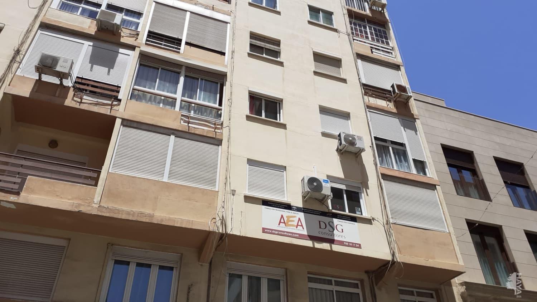Oficina en venta en Oliveros, Almería, Almería, Calle San Leonardo 23,, 90.775 €, 70 m2