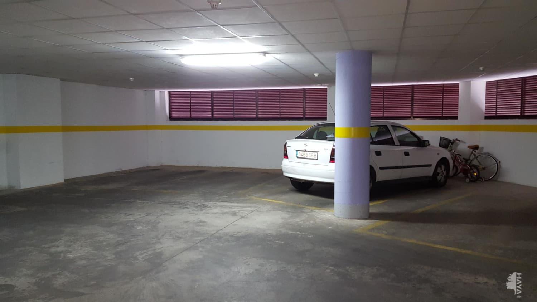 Piso en venta en Marxuquera Baixa, Gandia, Valencia, Calle Falconera, 102.300 €, 3 habitaciones, 1 baño, 88 m2
