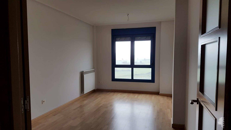 Piso en venta en Corvera de Asturias, Asturias, Pasaje Cerezal Del, 100.000 €, 1 habitación, 1 baño, 89 m2