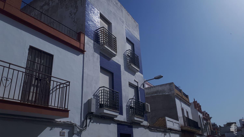 Piso en venta en Sevilla, Sevilla, Calle Santiago Rusiñol, 95.000 €, 1 baño, 105 m2