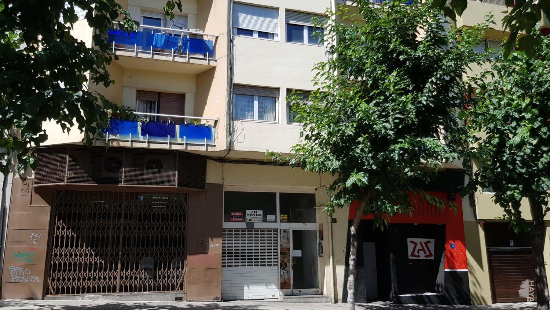 Piso en venta en Xalets - Humbert Torres, Lleida, Lleida, Calle Onofre Cervero, 73.500 €, 4 habitaciones, 2 baños, 89 m2