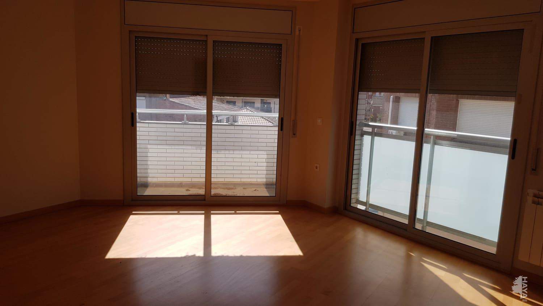 Piso en venta en Rosselló, Lleida, Calle Almogavars, 48.700 €, 2 habitaciones, 2 baños, 71 m2