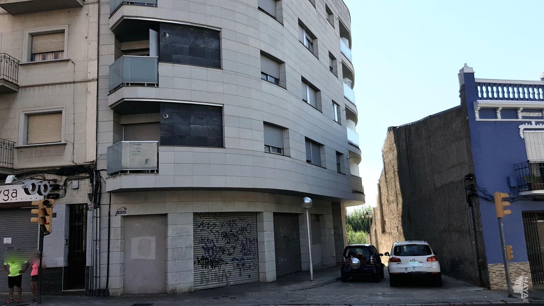 Piso en venta en La Bordeta, Lleida, Lleida, Avenida Flix, 45.200 €, 1 habitación, 1 baño, 47 m2