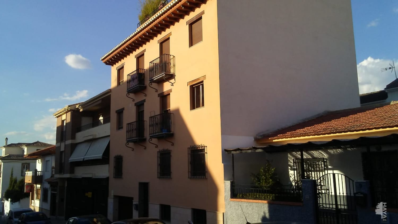 Parking en venta en La Zubia, Granada, Calle Anibal del Campo Diaz, 9.021 €, 15 m2
