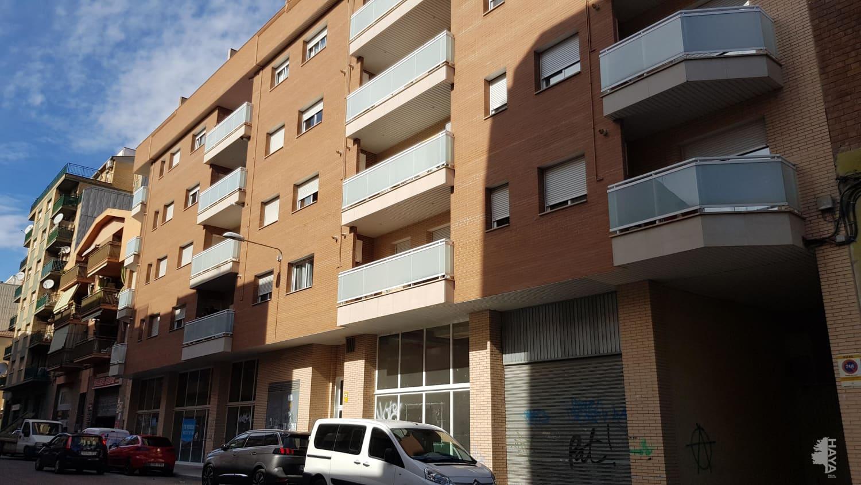 Piso en venta en Pardinyes, Lleida, Lleida, Pasaje Sant Jeroni, 102.600 €, 2 habitaciones, 1 baño, 72 m2