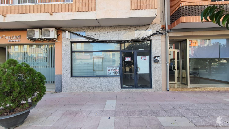 Local en venta en Esquibien, Moratalla, Murcia, Calle Carrera Caravaca, 69.000 €