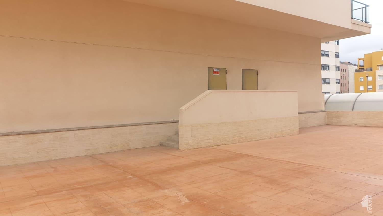 Local en venta en Ciudad Jardin, la Palmas de Gran Canaria, Las Palmas, Calle Antonio María Manrique, 200.619 €, 273 m2