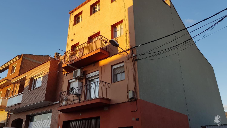 Piso en venta en Torre del Coral, Rosselló, Lleida, Calle Celler, 59.700 €, 3 habitaciones, 1 baño, 81 m2