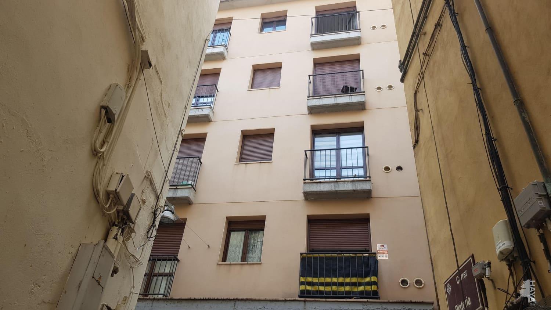 Piso en venta en Centre Històric, Lleida, Lleida, Calle Sant Antoni, 114.000 €, 2 habitaciones, 2 baños, 104 m2