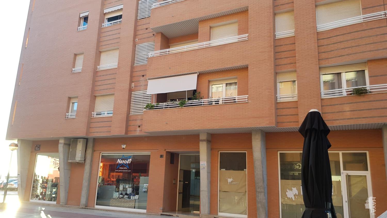 Piso en venta en El Secà de Sant Pere, Lleida, Lleida, Calle Llibertat, 124.700 €, 3 habitaciones, 2 baños, 102 m2
