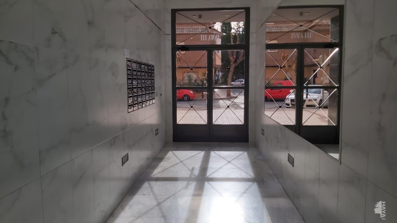 Piso en venta en Cañada Hermosa, Alcantarilla, Murcia, Calle Museo de la Huerta, 82.915 €, 3 habitaciones, 1 baño, 89 m2