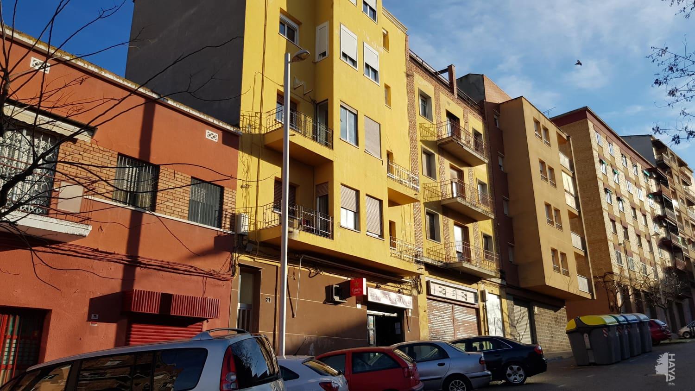 Piso en venta en Lleida, Lleida, Calle Jupiter, 54.800 €, 1 habitación, 1 baño, 112 m2