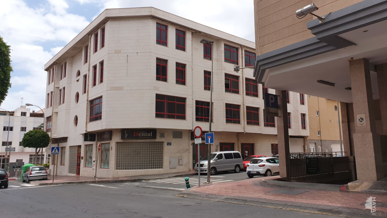 Local en venta en Santa Lucía de Tirajana, Las Palmas, Avenida Canarias, 86.250 €, 50 m2