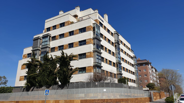 Piso en venta en Madrid, Madrid, Calle Americo Castro, 460.000 €, 2 habitaciones, 2 baños, 87 m2