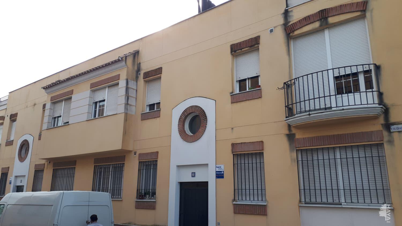 Piso en venta en Coria del Río, Sevilla, Calle Gran Avenida, 76.600 €, 2 habitaciones, 1 baño, 75 m2