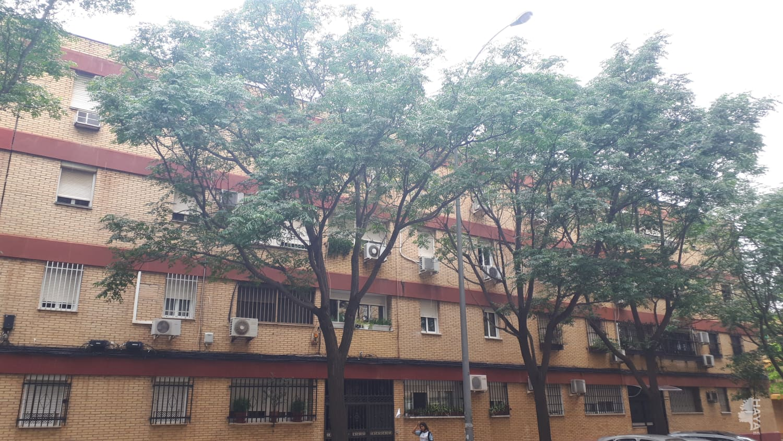 Piso en venta en Casco Antiguo, Sevilla, Sevilla, Calle Puerto de la Mora, 74.000 €, 3 habitaciones, 1 baño, 81 m2