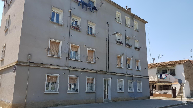 Piso en venta en Balàfia, Lleida, Lleida, Calle Verge de Begonya, 51.300 €, 3 habitaciones, 1 baño, 64 m2