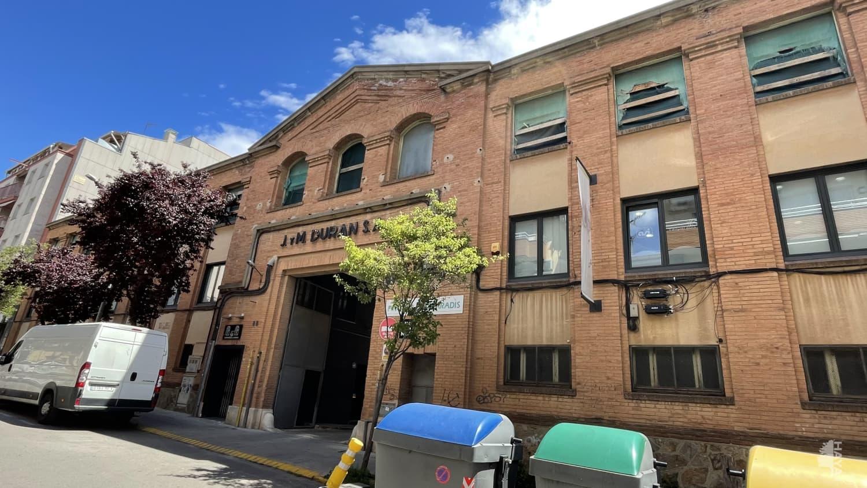 Oficina en venta en Centre, Terrassa, Barcelona, Calle Prat de la Riba, 265.174 €, 57 m2