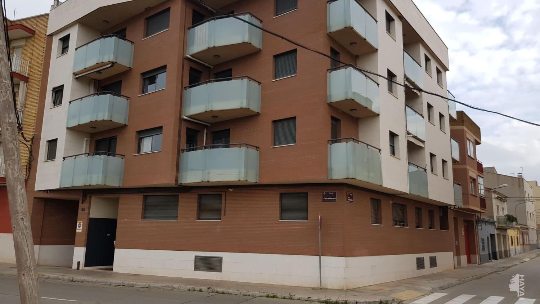Piso en venta en Centre Històric, Lleida, Lleida, Calle Cami de Marimunt, 66.900 €, 2 habitaciones, 1 baño, 51 m2
