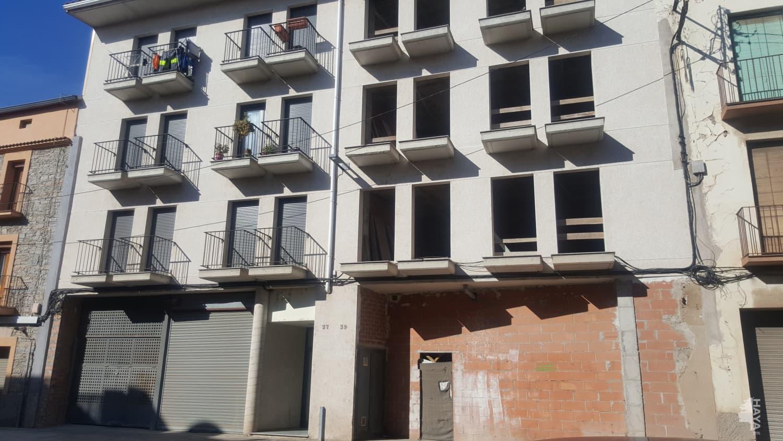 Local en venta en La Botjosa, Sallent, Barcelona, Calle Carretera, 78.000 €, 112 m2