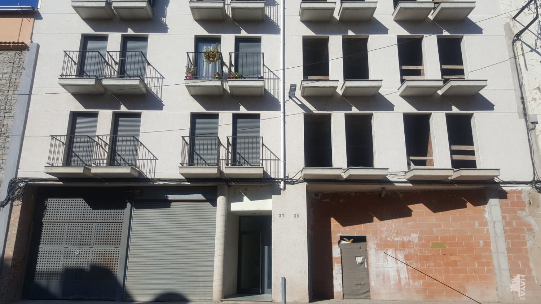 Local en venta en La Botjosa, Sallent, Barcelona, Calle Carretera, 88.800 €, 154 m2