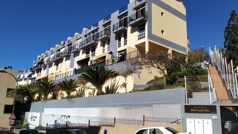 Piso en venta en Punta Larga, Candelaria, Santa Cruz de Tenerife, Avenida Maritima, 152.200 €, 3 habitaciones, 2 baños, 82 m2