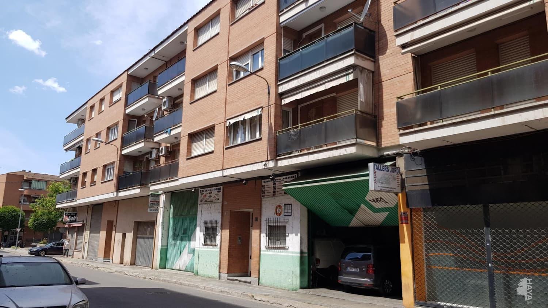 Piso en venta en La Bordeta, Lleida, Lleida, Calle Sant Pauli de Nola, 57.100 €, 3 habitaciones, 2 baños, 108 m2