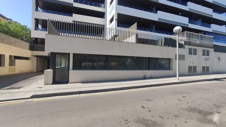 Local en venta en Sant Pere I Sant Pau, Tarragona, Tarragona, Pasaje Maritim Rafael Casanova, 220.000 €, 98 m2