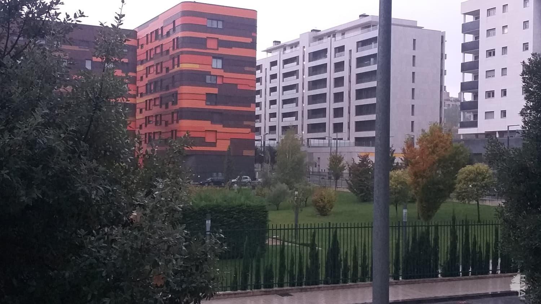 Piso en venta en Lezcairu, Pamplona/iruña, Navarra, Calle Doctora Ariz 3, 247.000 €, 1 baño, 120 m2