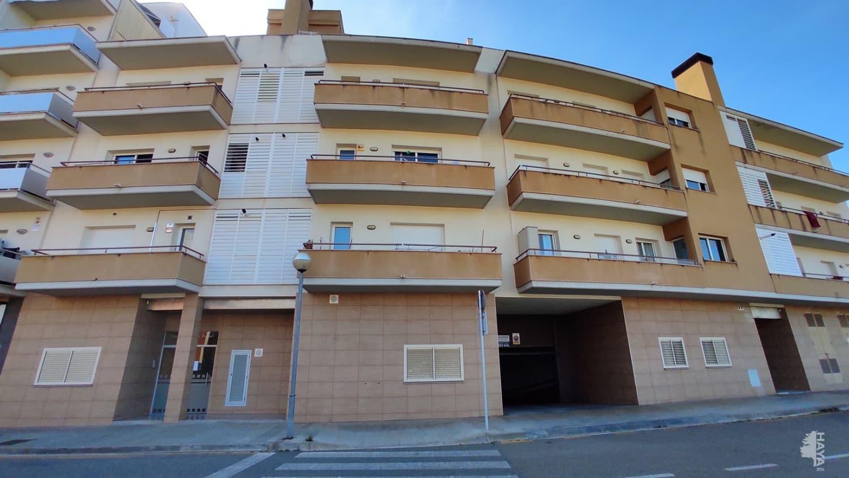 Piso en venta en El Tancat, El Vendrell, Tarragona, Calle Cesar Martinell I Brunet, 97.800 €, 2 baños, 101 m2