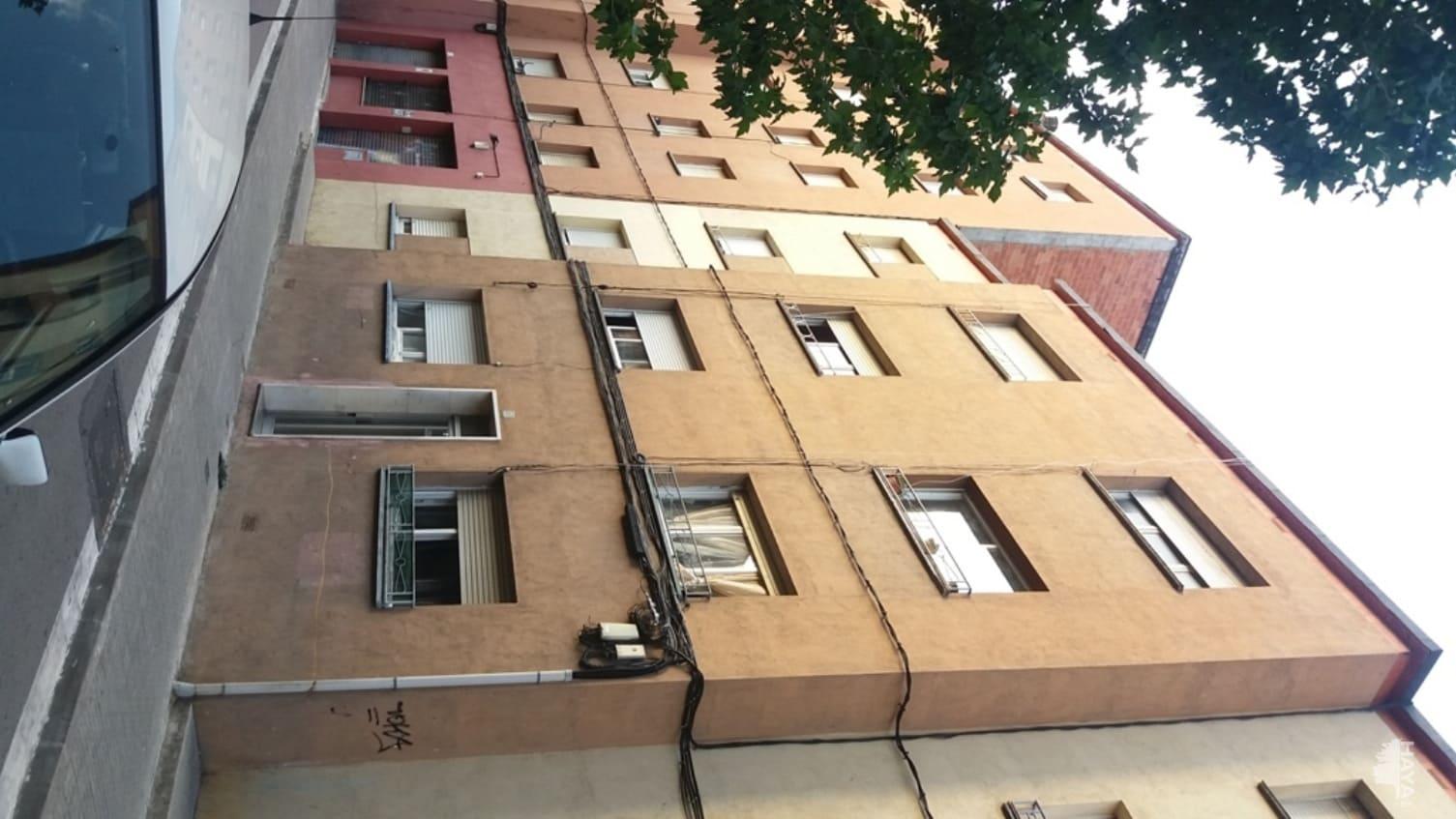 Piso en venta en Salt, Girona, Calle Doctor Ferran, 87.622 €, 3 habitaciones, 2 baños, 77 m2