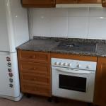 Casa en venta en Casa en Mont-roig del Camp, Tarragona, 95.000 €, 2 habitaciones, 1 baño, 132 m2