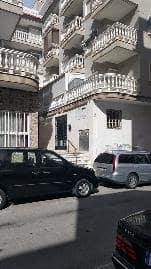 Local en venta en Torrevieja, Alicante, Calle Arquitecto Larramendi, 27.086 €, 94 m2