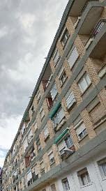 Piso en venta en El Carme, Reus, Tarragona, Calle Vidal, 60.500 €, 2 habitaciones, 1 baño, 84 m2