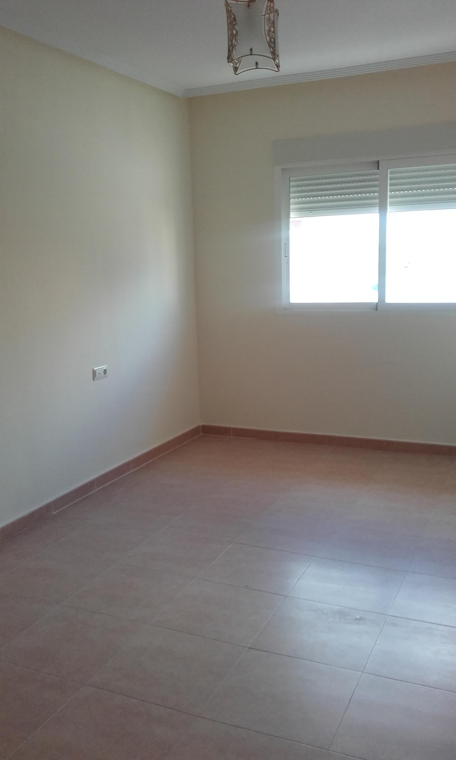 Piso en venta en Pedreguer, Alicante, Calle Dels Furs, 77.500 €, 3 habitaciones, 2 baños, 109 m2