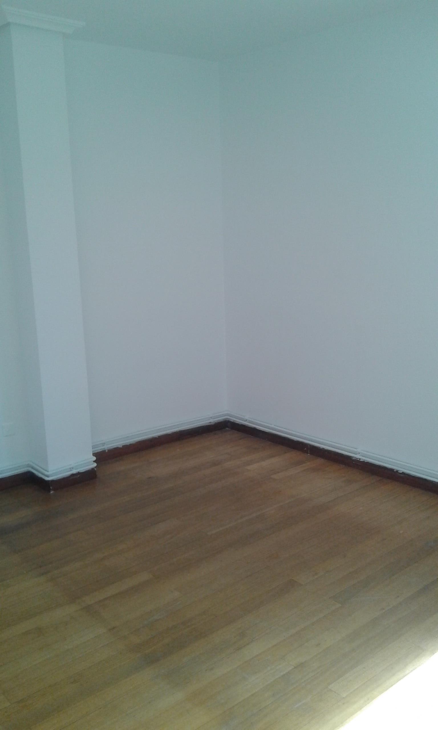 Piso en venta en Torrelavega, Cantabria, Avenida Solvay, 73.000 €, 3 habitaciones, 1 baño, 76 m2